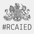 Go to the profile of RCA IED
