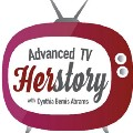 Go to the profile of Advanced TV Herstory