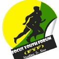 Go to the profile of Focus Youth Forum