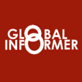 Go to the profile of Global Informer