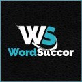 Go to the profile of WordSuccor Ltd.