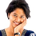 Go to the profile of Anjali Sarker