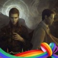 Go to the profile of Melstiel Novak-Winchester