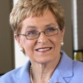 Go to the profile of Congresswoman Marcy Kaptur