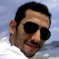Go to the profile of Ahmed Gaber