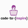 Go to the profile of Code to Inspire