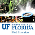 Go to the profile of UF/IFAS IrriGator