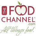 Go to the profile of The Food Channel