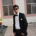 Go to the profile of Vipul Bhavsar