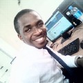 Go to the profile of Adeleye Tomiwa Isaac