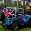 Go to the profile of eWillys Willys-Jeeps