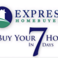 Go to the profile of Express Homebuyers