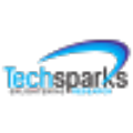 Go to the profile of Techsparks