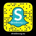 Go to the profile of Strasbourg.eu