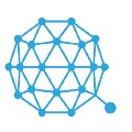Go to the profile of Qtum