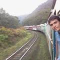 Go to the profile of Vinícius Alves Mello