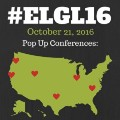 Go to the profile of ELGL