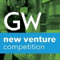 Go to the profile of GW New Venture Comp