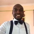 Go to the profile of emmanuel Igunza