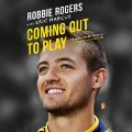 Go to the profile of Robbie Rogers