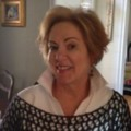 Go to the profile of Marilyn Copeland