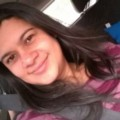Go to the profile of Lidiane Franqui