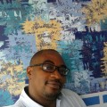 Go to the profile of Emeka Azuka Okoye