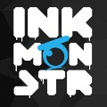 Go to the profile of Ink Monstr