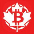 Go to the profile of Canadian Bitcoin Index