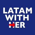 Go to the profile of LatAm With Hillary
