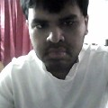 Go to the profile of ShihabSharfuddin29