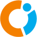 Go to the profile of ChromeInfotech