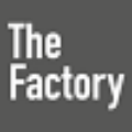 Go to the profile of TheFactory Oslo