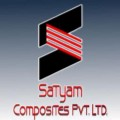 Go to the profile of Satyam Composites