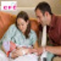 Go to the profile of Chennai Fertility Center