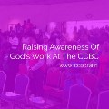 Go to the profile of CC Baptist Church