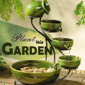 Go to the profile of Plant This Garden