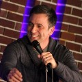 Go to the profile of John Heffron Comic