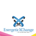 Go to the profile of EnergeticXChange