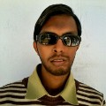 Go to the profile of Naiyer Asif