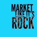 Go to the profile of Market Like It's Rock