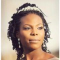 Go to the profile of Rose Akoko Guthrie