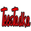 Go to the profile of Tees Tadka