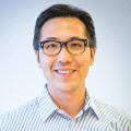 Go to the profile of Peter Wang