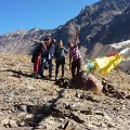 Go to the profile of Travel Spiti