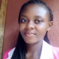 Go to the profile of Mary Adejoh
