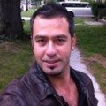 Go to the profile of Gökhan Tufan