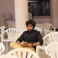 Go to the profile of Prashanth Ashok