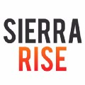Go to the profile of SierraRise