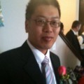 Go to the profile of Victor Lau
